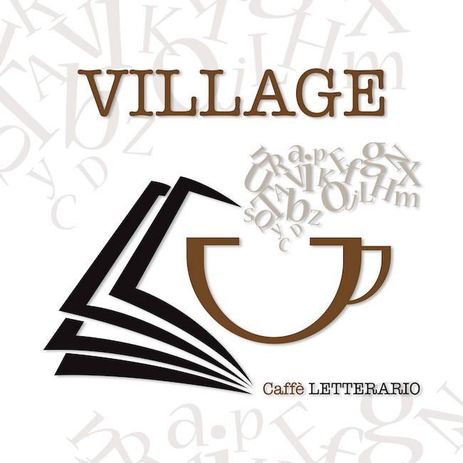 village caffe letterario