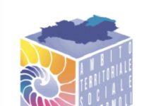 ambito territoriale sociale termoli