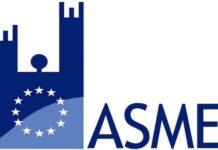 asmel logo