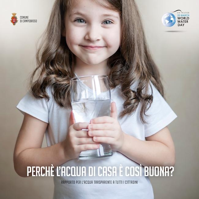 brochure social campobasso
