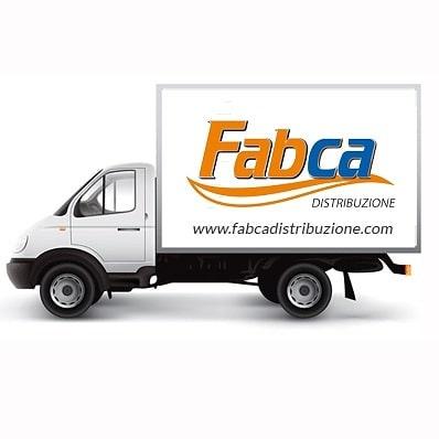 fabca distribuzione