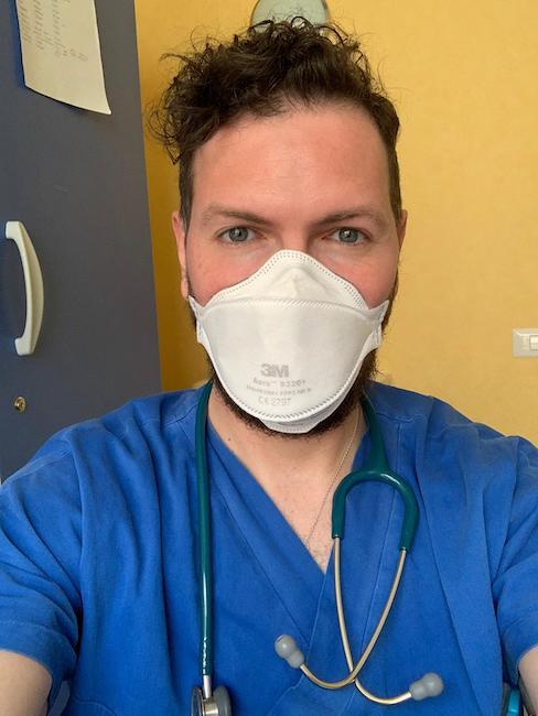 dott. luca mancini