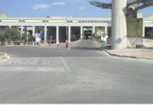 ospedale di larino