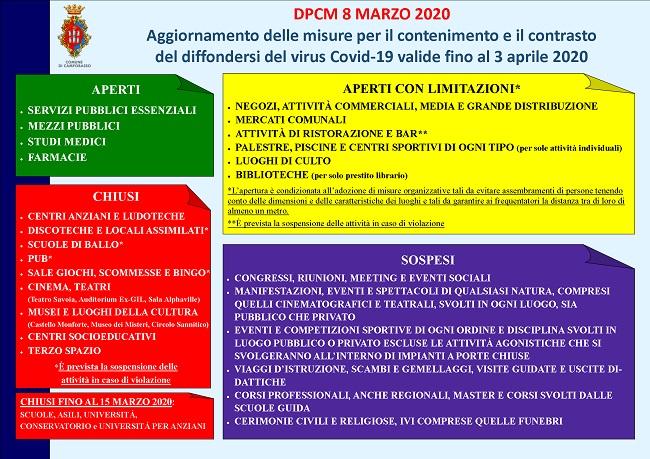 https://www.abruzzonews.eu/sieco-service-impavida-ortona-kemas-lamipel-santa-croce-8-marzo-2020-587227.html