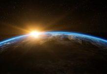 alba terra