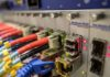 cavi fibra ottica