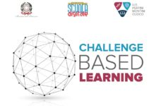 challenge based learning 2020