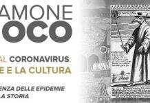 Influenza delle epidemie nella storia