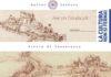 storia di campobasso