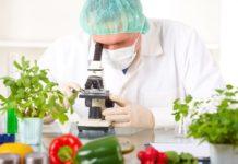 alimentazione e coronavirus