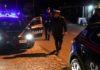 arresto carabinieri isernia