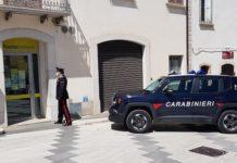 carabinieri guardiaregia
