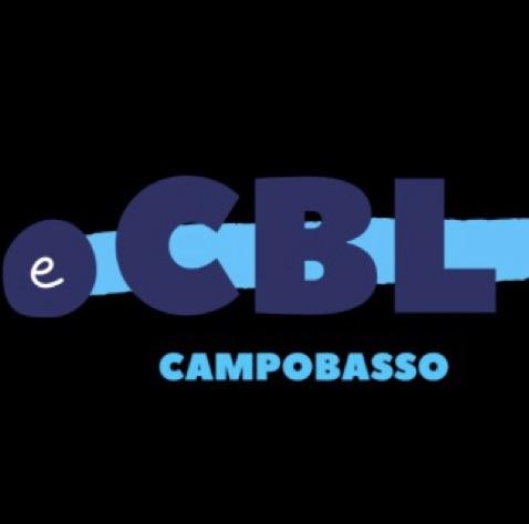 cbl campobasso