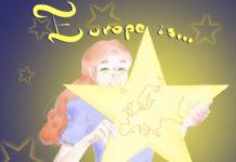 europa day