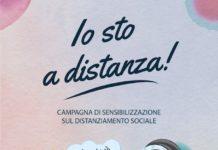 locandina campagna sensibilizzazione