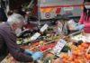 mercati settimanali isernia