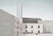 municipio jelsi progetto