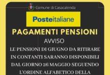 pagamento pensioni casacalenda