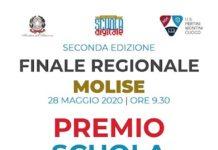 premio scuola digitale 28 maggio 2020