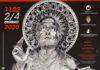 Festa di Sant'Adamo Abate a Guglionesi: programma 2020