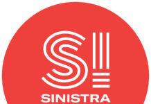 sinistra italiana logo
