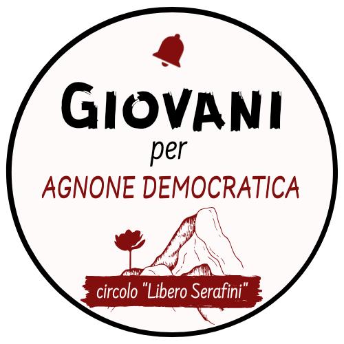 Giovani per Agnone Democratica