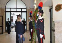 206 cerimonia carabinieri campobasso