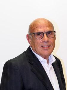 Giuseppe Amorosa