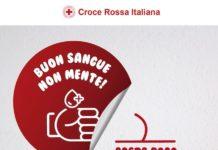 donazione sangue cri campobasso