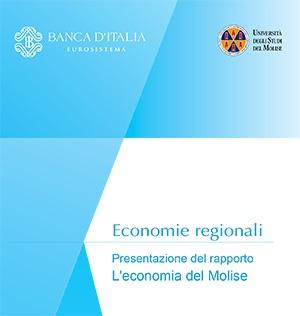 economie regionali