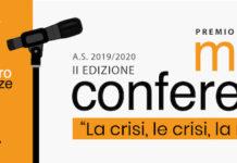 microconferenze2020