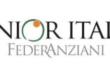 senior italia