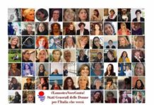 stati generali delle donne