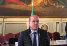 d'egidio