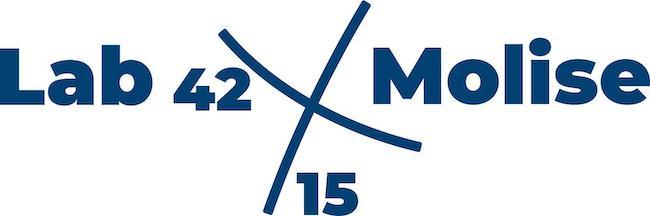 logo lab 42-15