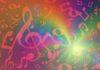 musica energia