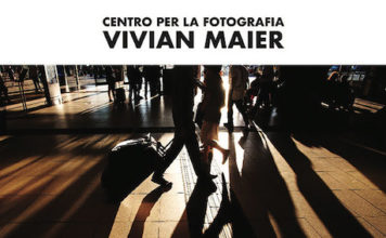 "Workshop fotografico ""On the road"""