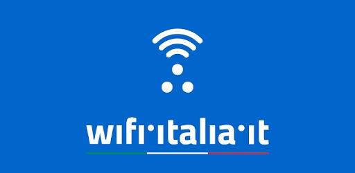 wifi-italia