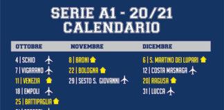 calendario magnolia a1