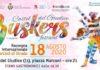 castel del giudice buskers festival 2020