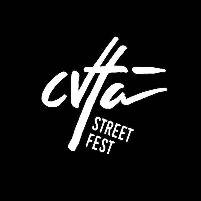 cvta street fest