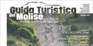 Guida Turistica del Molise 2020