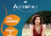 locandina agricooltour festival 2020