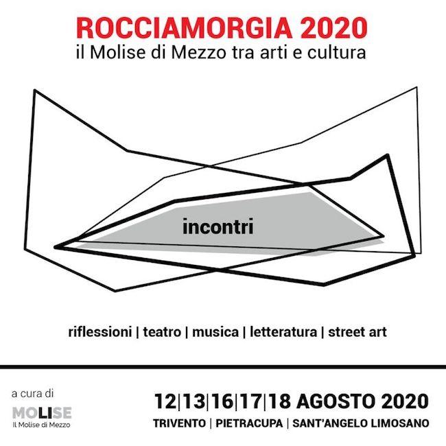 rocciamorgia 2020