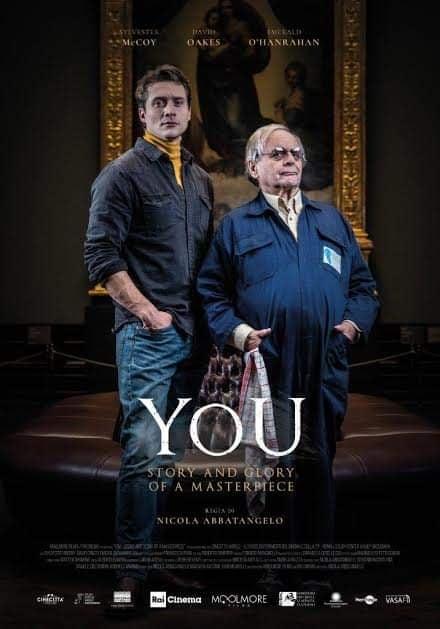 you film