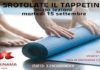 corso yoga 2020