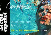 festival cinema spagna 2020