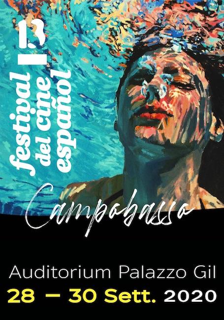 festival del cine espagnol 2020