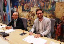 firma fiumarella