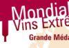 mondial des vins extremes